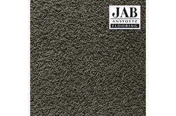 JAB Anstoetz Teppichboden, Moto 3563/ 827