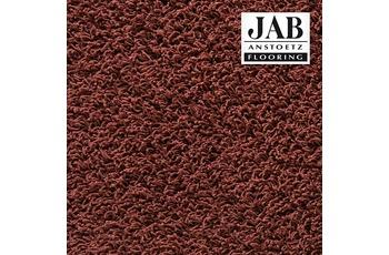 JAB Anstoetz Teppichboden, Moto 3563/ 861