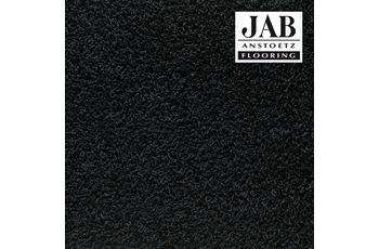 JAB Anstoetz Teppichboden, Moto 3563/ 993
