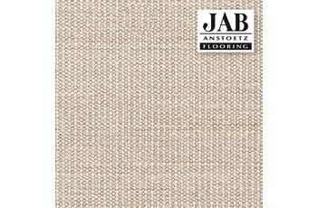 JAB Anstoetz Sisalteppichboden Nature 093