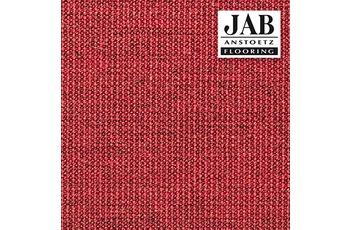 JAB Anstoetz Sisalteppichboden Nature 313