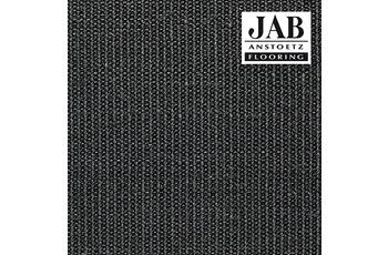 JAB Anstoetz Sisalteppichboden Nature 894