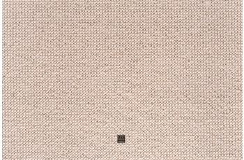 JAB Anstoetz Teppichboden Pearl 174
