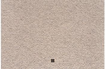JAB Anstoetz Teppichboden Pearl 278