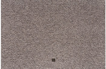 JAB Anstoetz Teppichboden Pearl 490