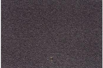 JAB Anstoetz Teppichboden Pearl 697