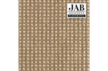 JAB Anstoetz Teppichboden, PEBBLES 024