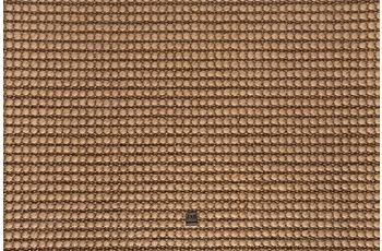 JAB Anstoetz Teppichboden Pebbles 3684/ 024