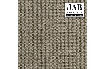 JAB Anstoetz Teppichboden, PEBBLES 032