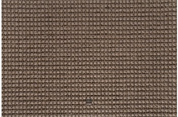 JAB Anstoetz Teppichboden Pebbles 3684/ 032