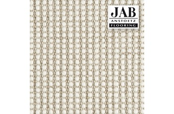 JAB Anstoetz Teppichboden, PEBBLES 073