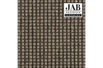 JAB Anstoetz Teppichboden, PEBBLES 123