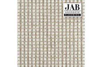 JAB Anstoetz Teppichboden, PEBBLES 172