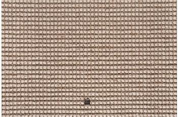 JAB Anstoetz Teppichboden Pebbles 3684/ 172
