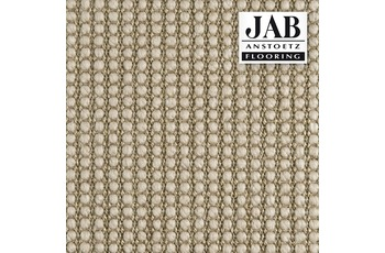 JAB Anstoetz Teppichboden, PEBBLES 271