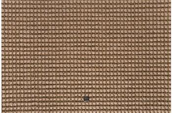 JAB Anstoetz Teppichboden Pebbles 3684/ 271