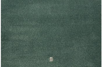 JAB Anstoetz Teppichboden Phantom 3697/ 158