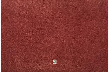 JAB Anstoetz Teppichboden Phantom 3697/ 315