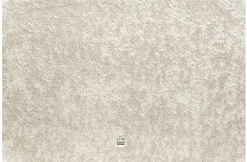 JAB Anstoetz Teppichboden Puna 3724/ 275