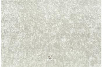 JAB Anstoetz Teppichboden Puna 3724/ 499