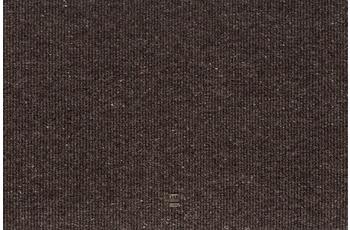JAB Anstoetz Teppichboden Rips 426