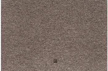 JAB Anstoetz Teppichboden Rips 597