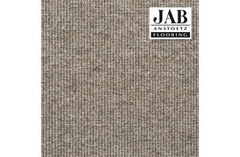 JAB Anstoetz Teppichboden, ROC 026