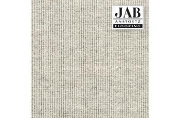 JAB Anstoetz Teppichboden, ROC 075