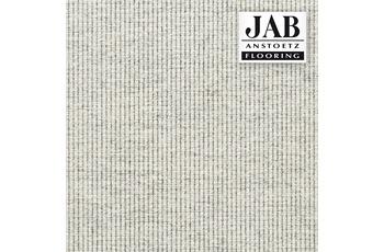 JAB Anstoetz Teppichboden, ROC 091
