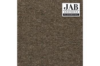 JAB Anstoetz Teppichboden, ROC 125