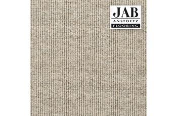 JAB Anstoetz Teppichboden, ROC 174