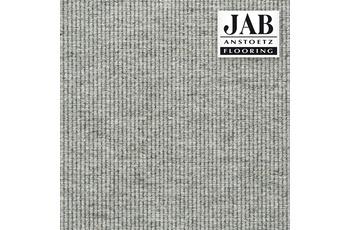 JAB Anstoetz Teppichboden, ROC 190