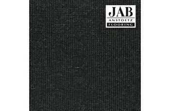 JAB Anstoetz Teppichboden, ROC 398