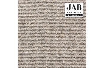 JAB Anstoetz Teppichboden Row 3635/ 690