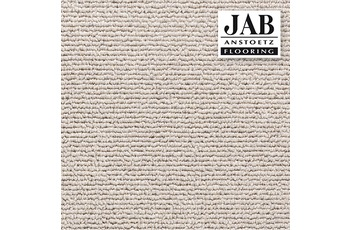 JAB Anstoetz Teppichboden Row 3635/ 794