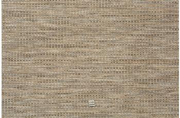 JAB Anstoetz Teppichboden Sands 3722/ 170
