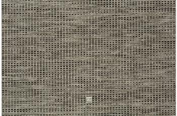 JAB Anstoetz Teppichboden Sands 3722/ 398