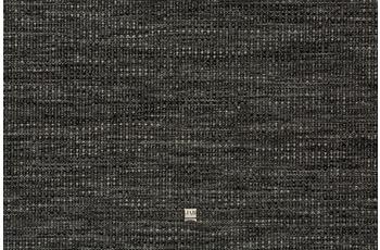 JAB Anstoetz Teppichboden Sands 3722/ 597