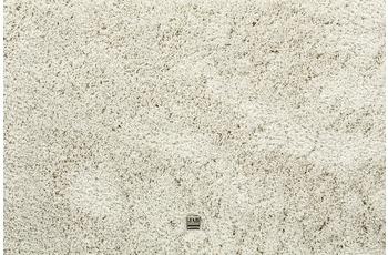 JAB Anstoetz Teppichboden Savanna 3698/ 198