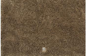 JAB Anstoetz Teppichboden Savanna 3698/ 225