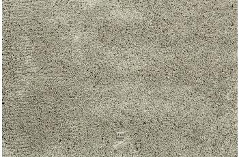JAB Anstoetz Teppichboden Savanna 3698/ 495