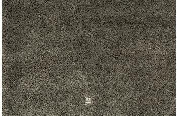 JAB Anstoetz Teppichboden Savanna 3698/ 792