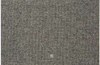 JAB Anstoetz Teppichboden Sea 3714/ 796