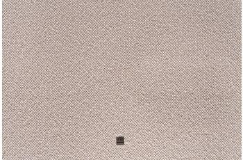 JAB Anstoetz Teppichboden Sky 071