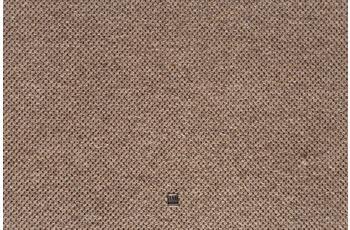 JAB Anstoetz Teppichboden Smart 371