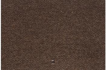 JAB Anstoetz Teppichboden Smart 3688/ 520