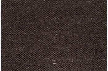 JAB Anstoetz Teppichboden Smart 3688/ 728