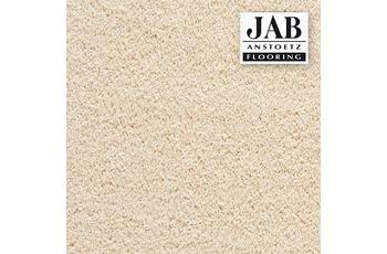 JAB Anstoetz Teppichboden, SOFT 140