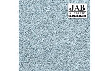 JAB Anstoetz Teppichboden, SOFT 250