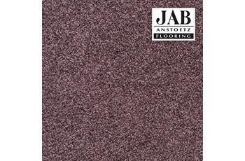 JAB Anstoetz Teppichboden, SOFT 283